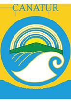 Camara Nacional de Turismo de Nicaragua