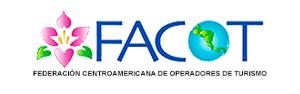 Federación Centroamericana de Operadores de Turismo