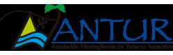 Asociación Nicaragüense de Turismo Receptivo